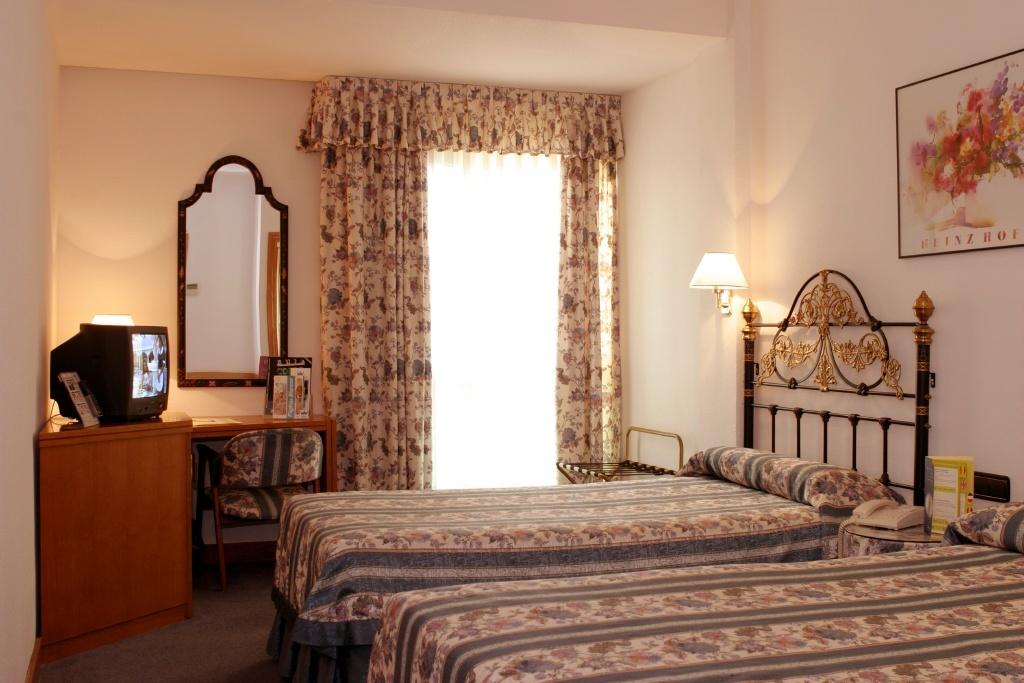 Room Escape Palencia