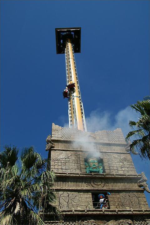 hotel husa imperial tarraco tarragona: