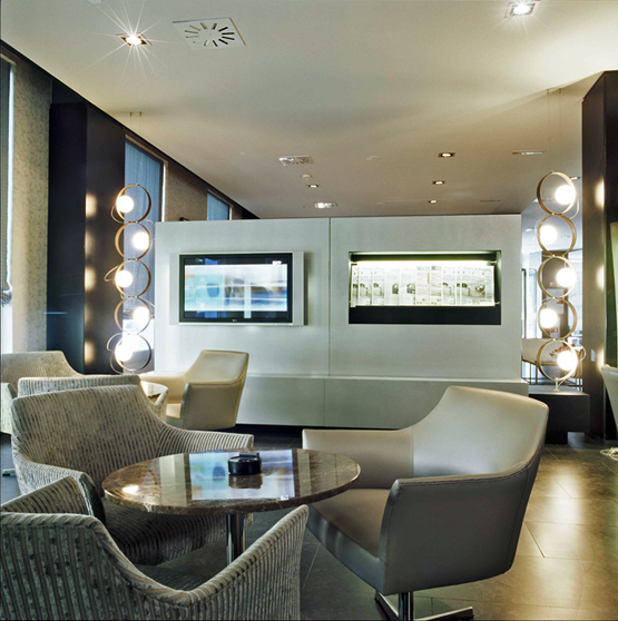 hotel ac burgos by marriott burgos espagne. Black Bedroom Furniture Sets. Home Design Ideas