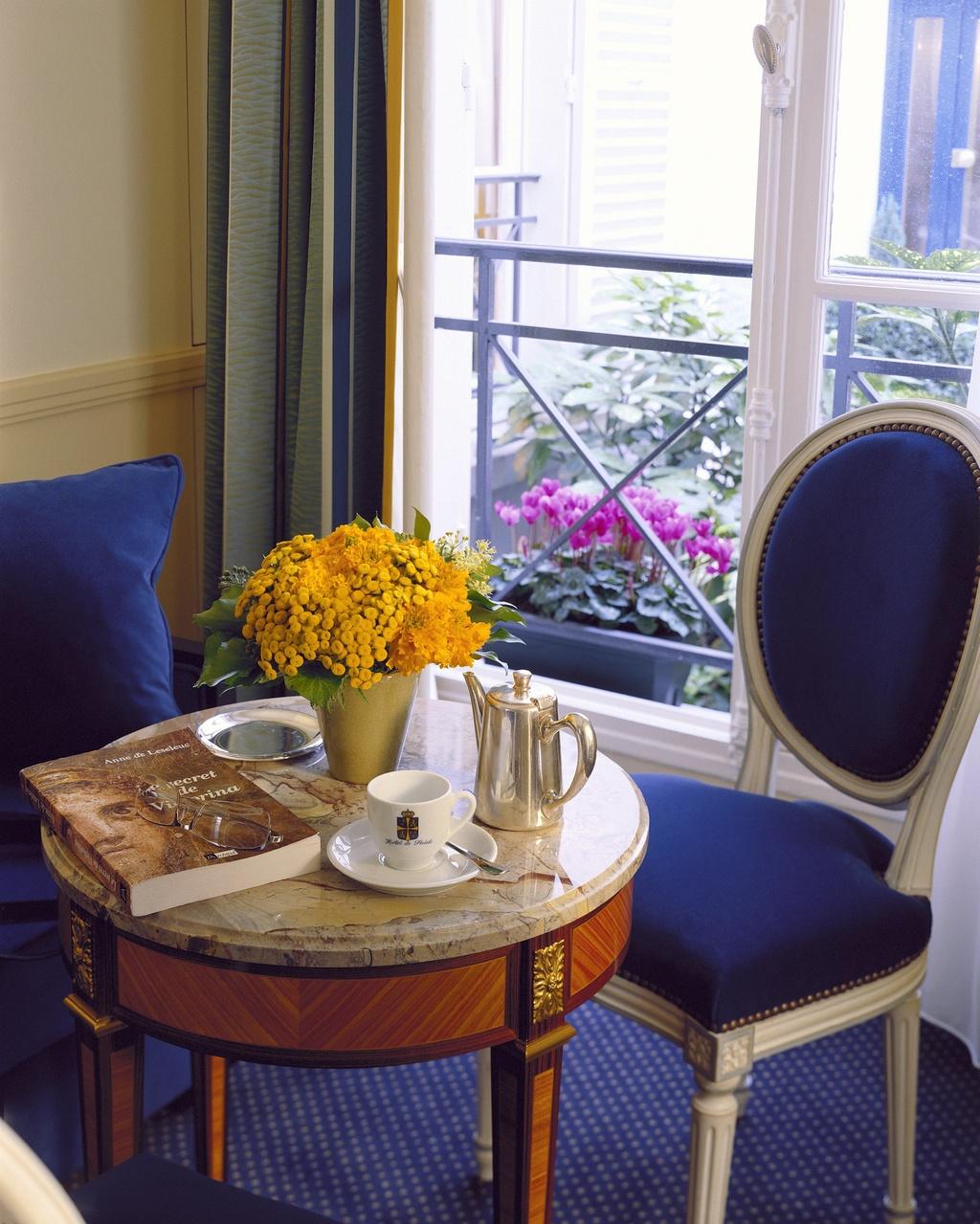 hotel de su de saint germain paris 7e arrondissement france. Black Bedroom Furniture Sets. Home Design Ideas