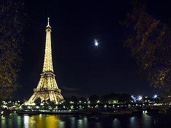 Hotel Ibis  Ef Bf Bd Paris