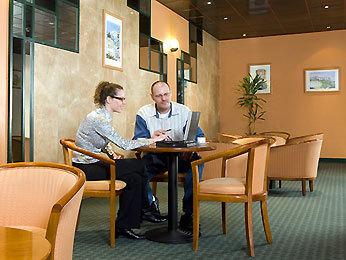 Hotel ibis paris porte de bercy charenton le pont france - Ibis paris porte de bercy charenton le pont ...