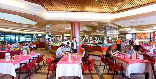 Hotel gran hotel turquesa playa puerto de la cruz spanien - Turquesa playa puerto de la cruz ...