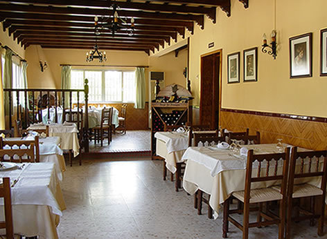 Hotel catal n puerto real espagne - Hotel catalan puerto real ...