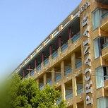 Room photo 18 from hotel Proamar Hotel Velez-malaga