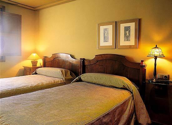 Apartment la mazuga oeste llanes espa a for Llanes habitaciones