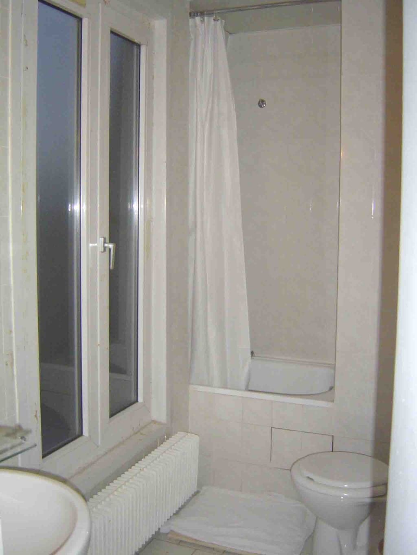Hotel Paris Voltaire Republique