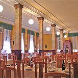 Equipos per c pita hotel las termas banos de montemayor - Termas de banos de montemayor ...