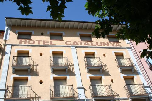 Ribes de Freser Spain  city pictures gallery : Valoración general: 7 , 8 Basado en las últimas 2 de 2 críticas