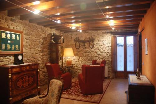 Ribes de Freser Spain  city images : Apartment La Casassa de Ribes, Ribes de Freser, España | HotelSearch ...