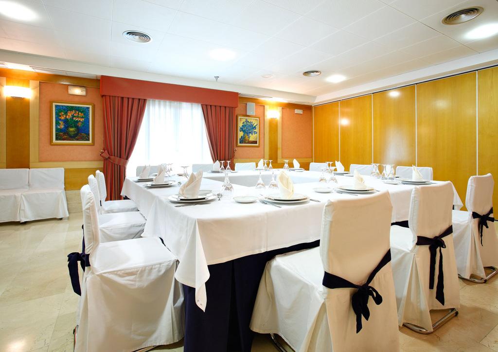 Hotel Egido Don Manuel, Aranjuez, Espa�a | HotelSearch.com