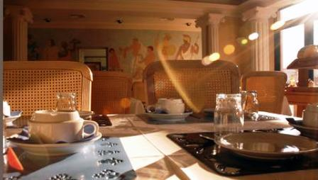 hotel herm s marseille 2e arrondissement frankreich. Black Bedroom Furniture Sets. Home Design Ideas
