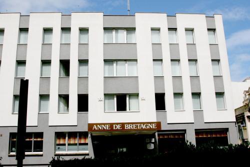 Rennes-PSG : revivez le match nul du champion en Bretagne