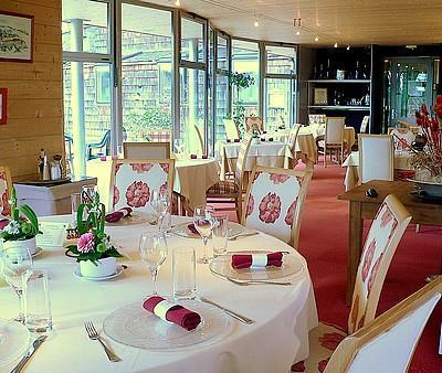 Hotel Logis Le Fort Du Pre, Haute-Loire, France   HotelSearch.com