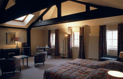 hotel du th atre metz frankreich. Black Bedroom Furniture Sets. Home Design Ideas