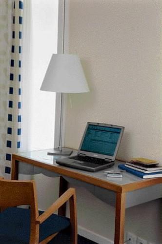 aparthotel adagio city aparthotel buttes chaumont paris 19e arrondissement france. Black Bedroom Furniture Sets. Home Design Ideas