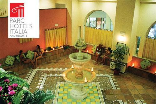 Hotel Olimpo, Letojanni, Italy | HotelSearch.com
