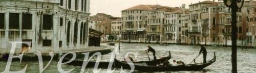 Villa Park Hotel Bolognese In Venice
