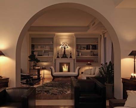 Hotel Terrazza Marconi, Senigallia, Italy | HotelSearch.com