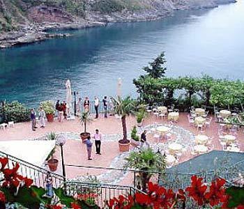 Hotel spa villa del mare centro congressi maratea for Acquafredda salon