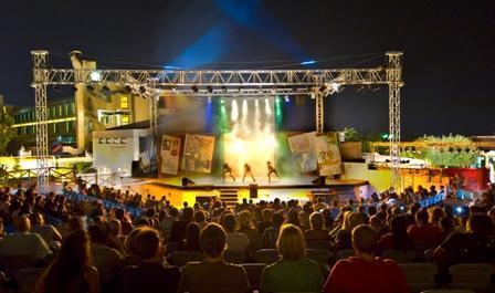 Hotel atahotel naxos beach resort giardini italy - Hotel giardini naxos 3 stelle ...