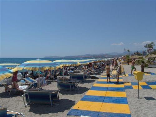 Bovalino Marina Italy  city photos gallery : Hotel Villa Afrodite, Bovalino Marina, Italy | HotelSearch.com