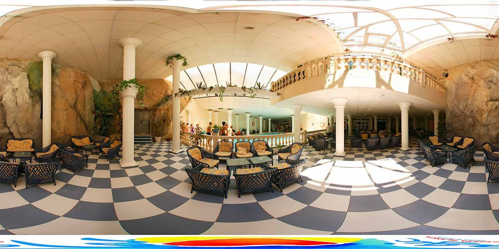 Hotel Magic Fenicia Benidorm Spain Hotelsearch Com