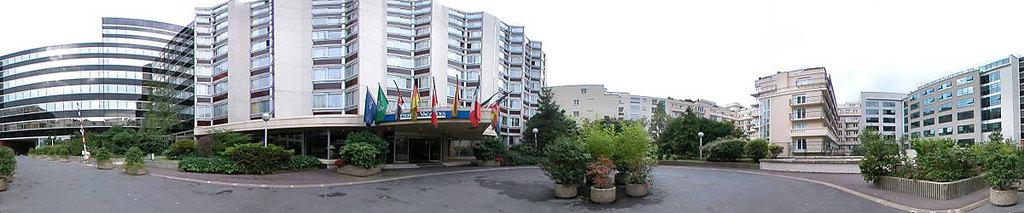 adagio-city.com - séjour appart hotel et …
