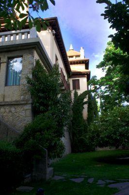 Escape Room El Escorial