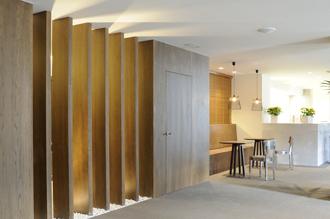 Escape Rooms Oviedo