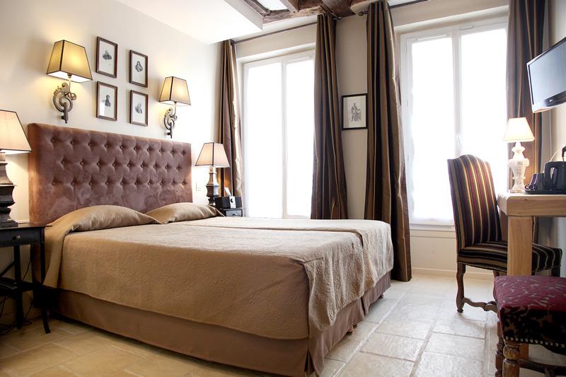 sauna gay paris 4e arrondissement