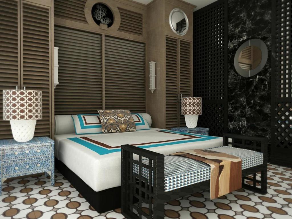 Hotel Room Mate Anna Barcelone