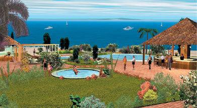 About Us Customer Support Cancel A Reservation English Español Français Deutsch 日本語 Aparthotel Don Juan Beach Resort